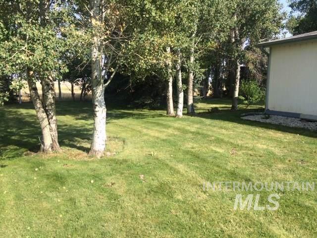 222 E 520 N, Shoshone, ID 83352 (MLS #98756149) :: Boise River Realty