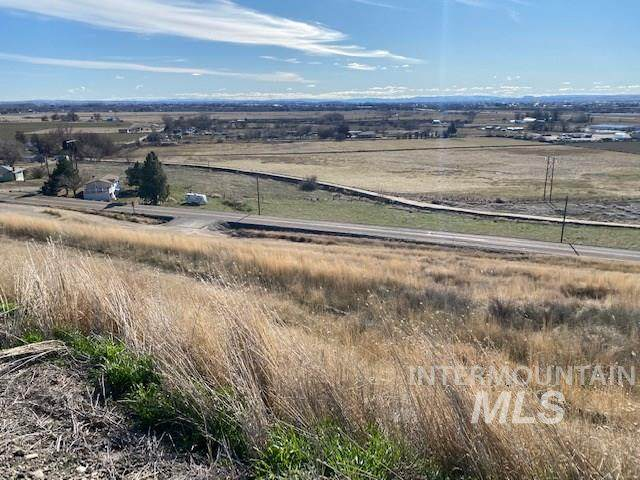 0 Tbd Hwy 52, Payette, ID 83661 (MLS #98756742) :: Boise River Realty