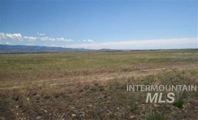 TBD Tbd, Mountain Home, ID 83647 (MLS #98756892) :: New View Team