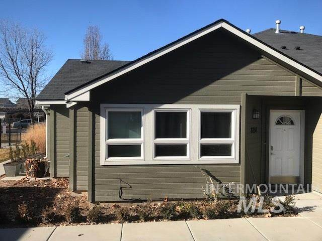 8856 W Candleston Court, Boise, ID 83709 (MLS #98757414) :: Full Sail Real Estate