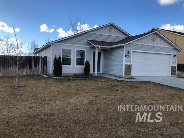 19515 Susquehanna Way, Caldwell, ID 83605 (MLS #98757710) :: Boise Valley Real Estate