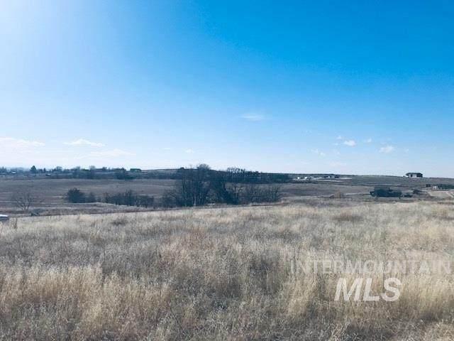 27498 Monarch Rd, Caldwell, ID 83607 (MLS #98758204) :: Idaho Real Estate Pros