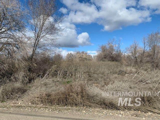 388 Annex Rd, Ontario, OR 97914 (MLS #98758207) :: Navigate Real Estate