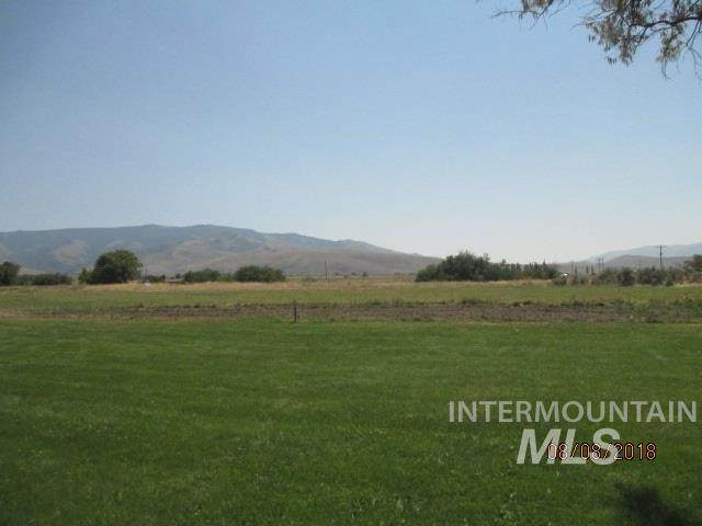 1985 S 100 East, Oakley, ID 83346 (MLS #98758492) :: Navigate Real Estate