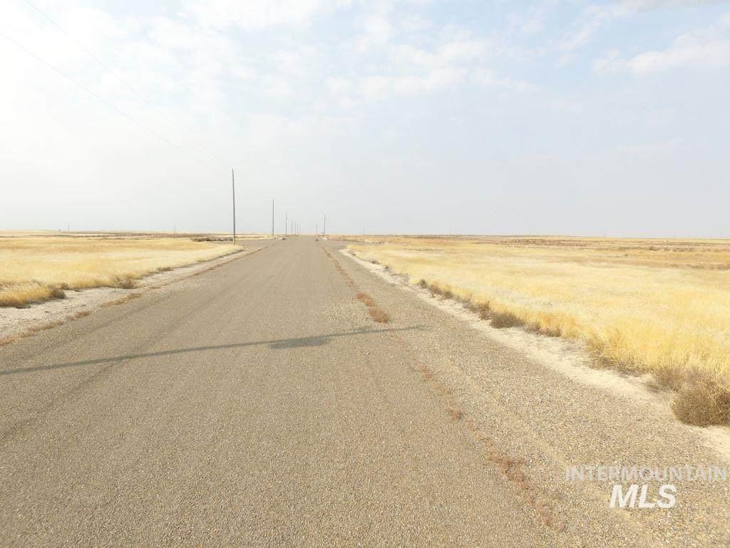 TBD El Camino Ct - Photo 1