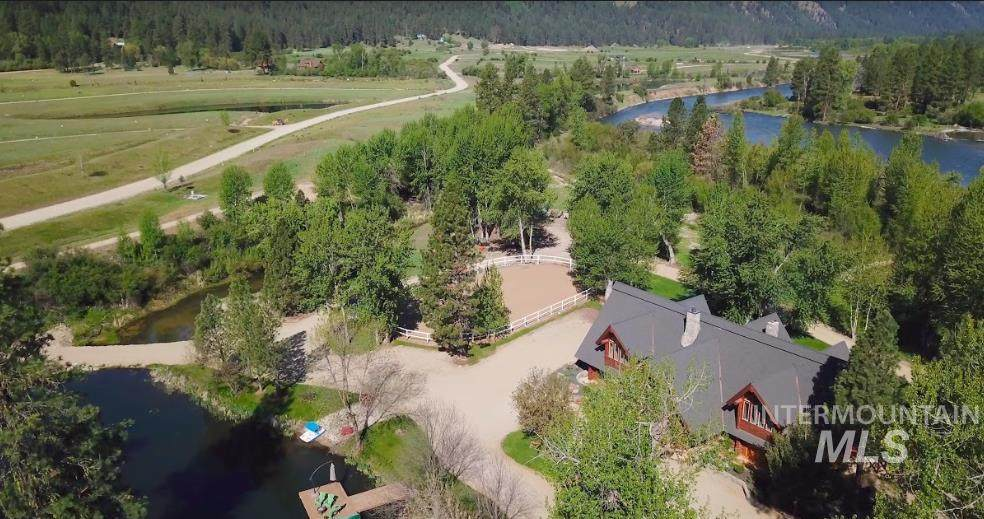 20 & 26 Freedom Ranch Rd - Photo 1