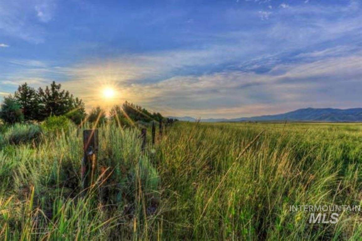 162 Prairie Rd 5 Of 10 - Photo 1