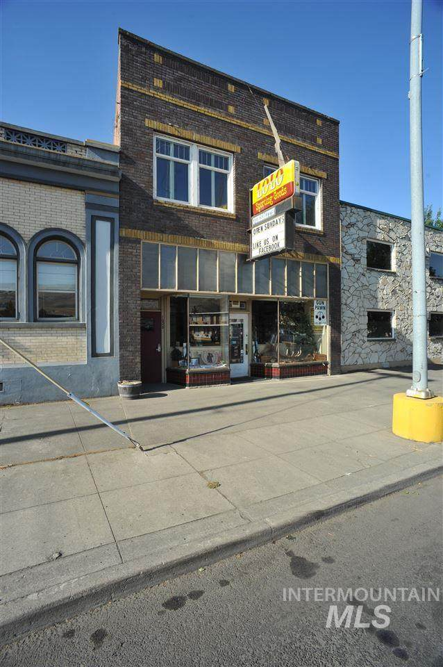 1026 Main St. - Photo 1