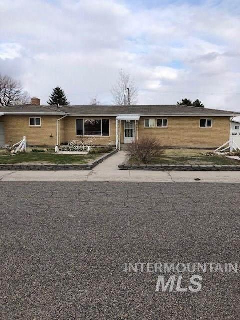 2837 Bernice Drive, Burley, ID 83318 (MLS #98762179) :: Boise Home Pros