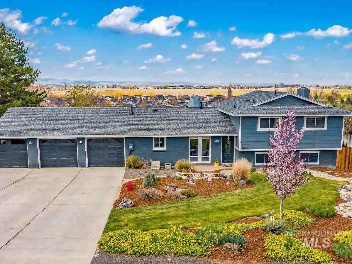 7045 Glenridge View Dr. - Photo 1