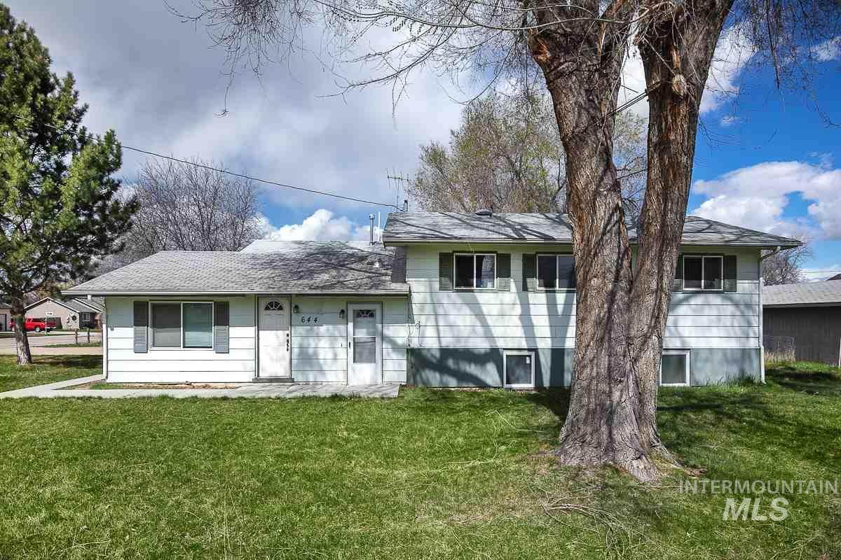 644 Lake Lowell Avenue - Photo 1