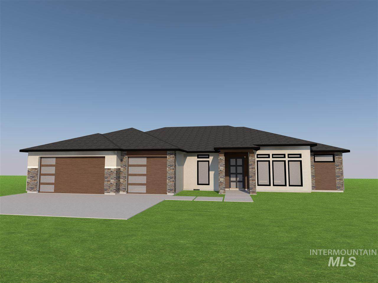 2758 Sunray Loop - Photo 1