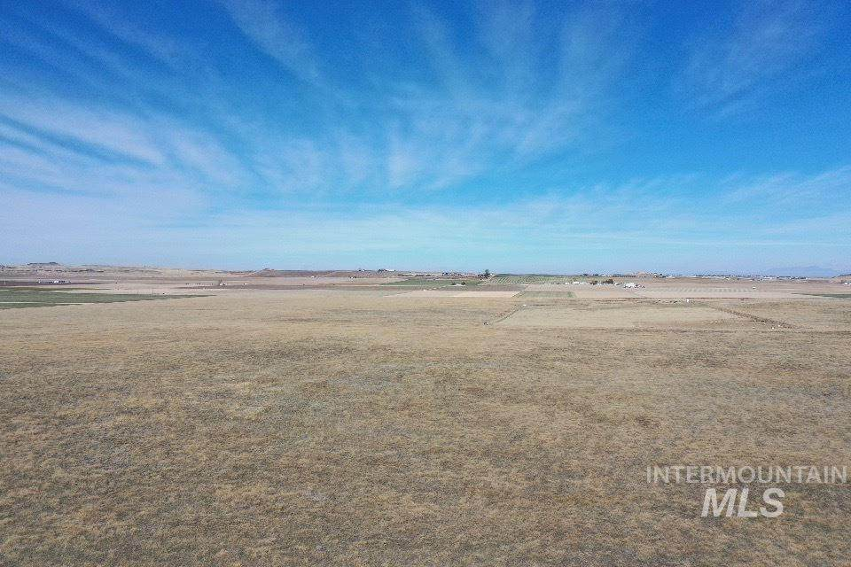 TBD Desert Wind Rd - Photo 1