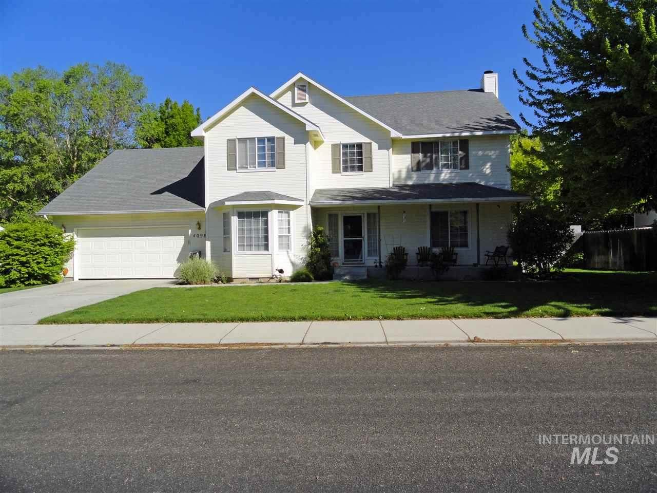 4098 Blue Creek Drive - Photo 1