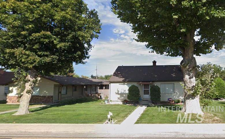 1509-1523 Kimball Ave - Photo 1