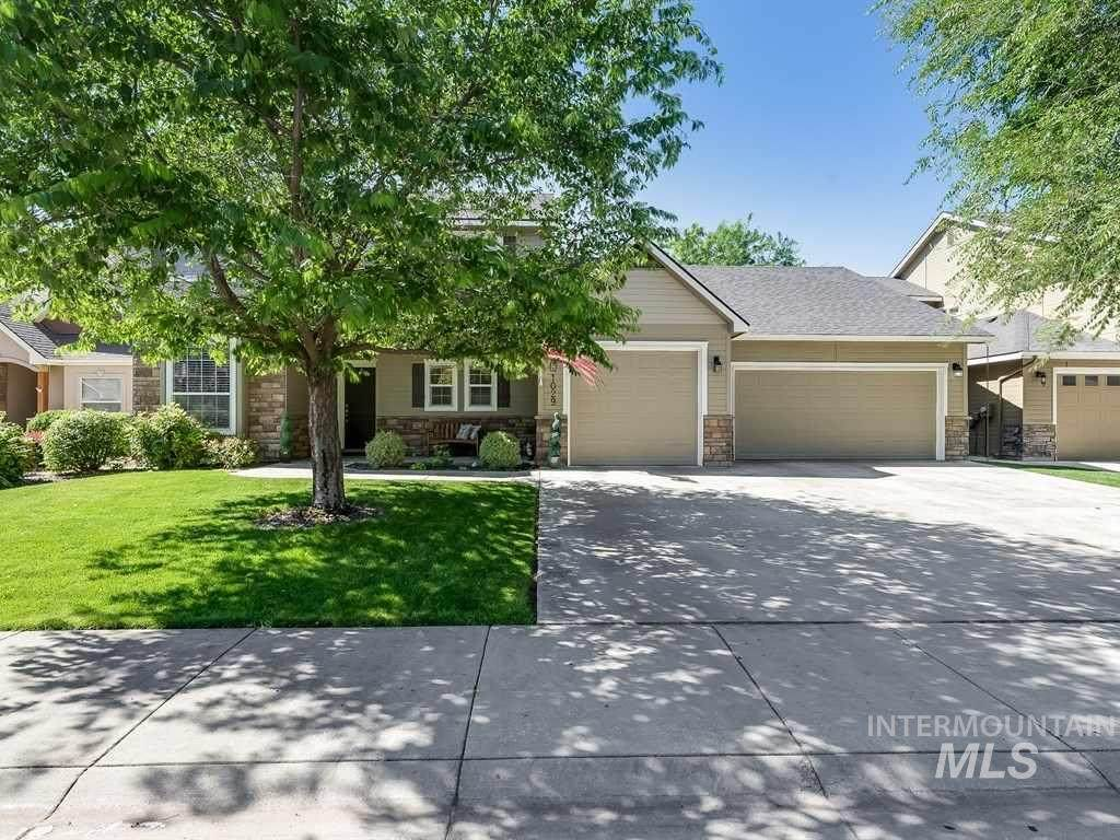 1029 Great Basin Dr. - Photo 1