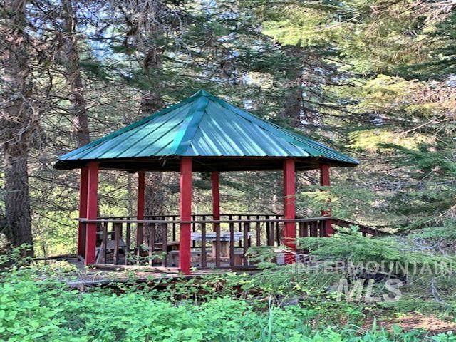 Lot 24 Deer Trail, Garden Valley, ID 83622 (MLS #98766330) :: Story Real Estate