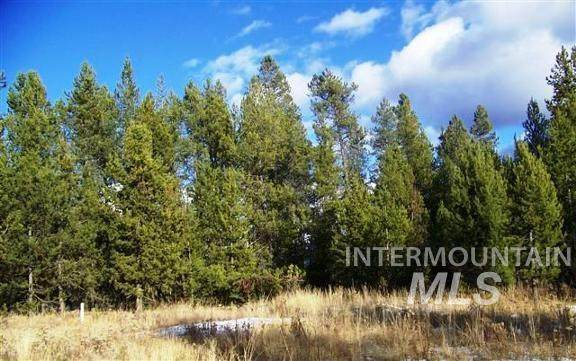 4 Smylie Court, Mccall, ID 83638 (MLS #98767403) :: Epic Realty