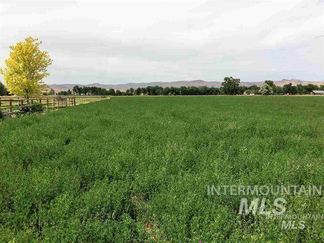 TBD Co Rd 70, Weiser, ID 83672 (MLS #98768184) :: Beasley Realty
