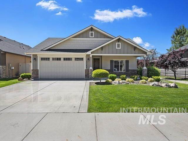 10255 W Lakeland Dr., Garden City, ID 83714 (MLS #98769118) :: Michael Ryan Real Estate