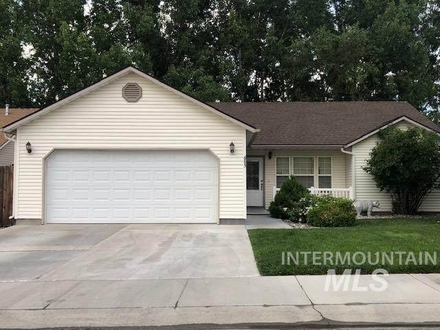 683 Cedarbrook Dr, Twin Falls, ID 83301 (MLS #98769123) :: Boise Home Pros