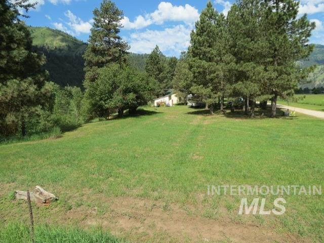 TBD Lane A, Garden Valley, ID 83622 (MLS #98769240) :: Minegar Gamble Premier Real Estate Services