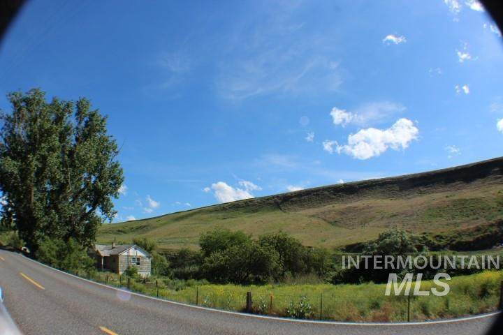 NKA Lindsay Creek Road - Photo 1