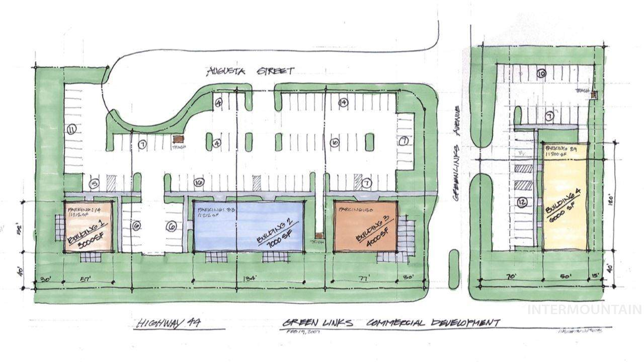 https://bt-photos.global.ssl.fastly.net/imls/orig_boomver_1_98771849-2.jpg