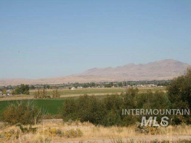 Tbd Lot 4, Emmett, ID 83617 (MLS #98772300) :: Own Boise Real Estate