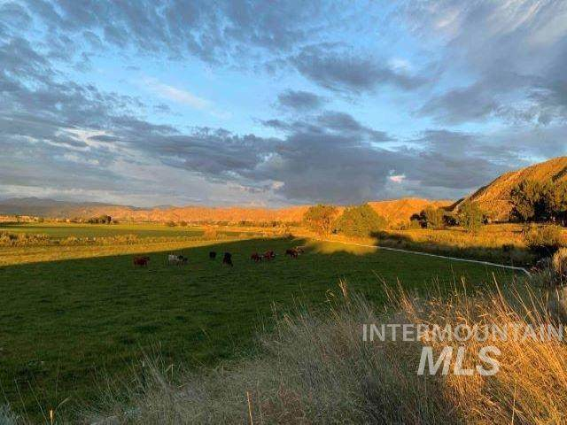 lot 2 Tbd, Emmett, ID 83617 (MLS #98772304) :: Own Boise Real Estate
