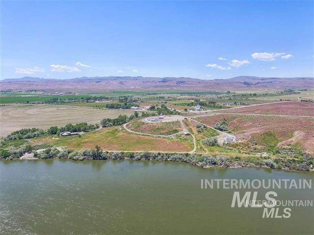 8680 State Hwy 78, Marsing, ID 83639 (MLS #98772522) :: Jon Gosche Real Estate, LLC