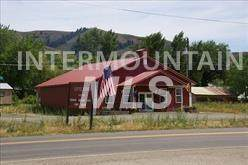 401 1/2 Darthmouth St., Council, ID 83612 (MLS #98772766) :: Full Sail Real Estate