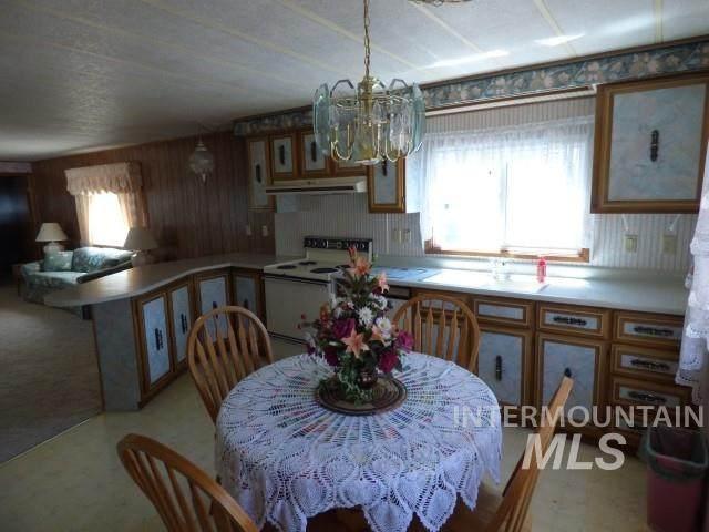 924 Vista Avenue #15 #15, Lewiston, ID 83501 (MLS #98773064) :: Michael Ryan Real Estate