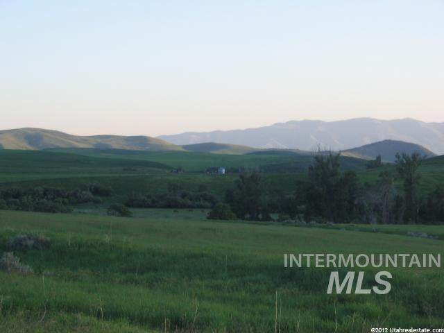6450 N Country Estates, Malad City, ID 83252 (MLS #98773993) :: City of Trees Real Estate
