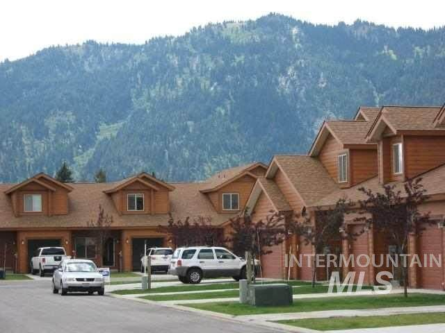 30 #1 Mangum Circle, Donnelly, ID 83615 (MLS #98776402) :: Navigate Real Estate