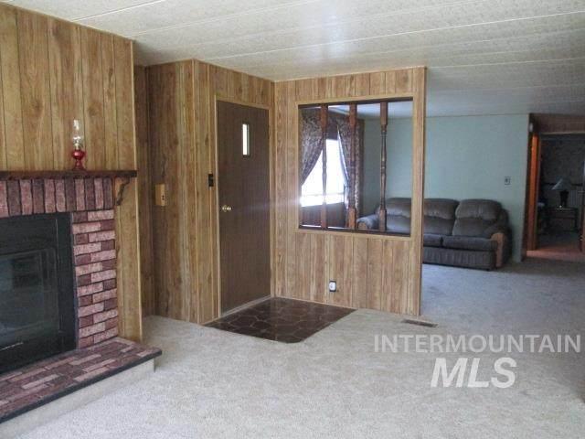 290 Filer Ave. W #14, Twin Falls, ID 83301 (MLS #98776621) :: Boise River Realty