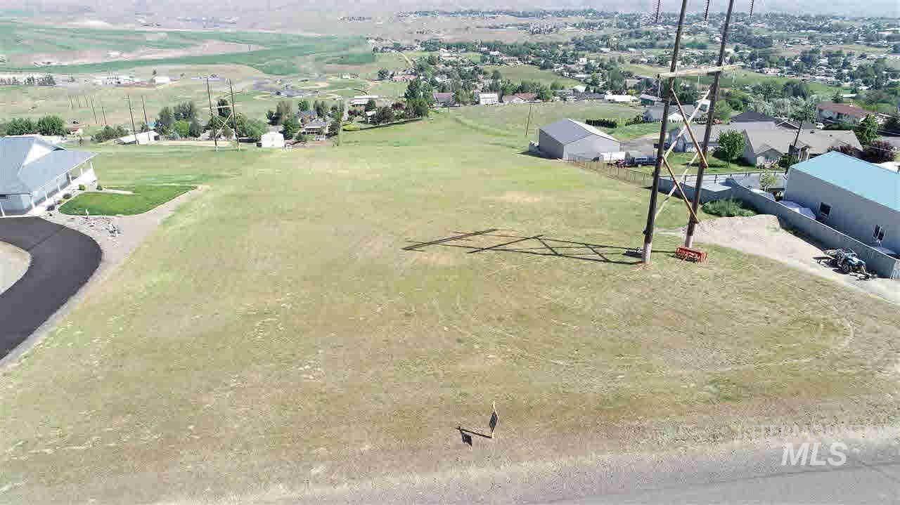 2710 Scenic Hills Dr. - Photo 1
