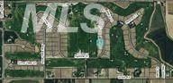 22479 Aura Vista Way, Caldwell, ID 86307 (MLS #98776762) :: Own Boise Real Estate