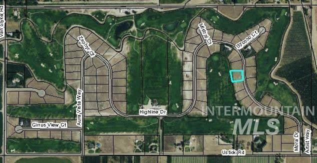 22229 Aura Vista Court, Caldwell, ID 83607 (MLS #98776763) :: Own Boise Real Estate