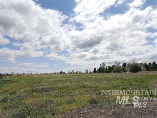 TBD Tbd, Twin Falls, ID 83301 (MLS #98777167) :: Jon Gosche Real Estate, LLC