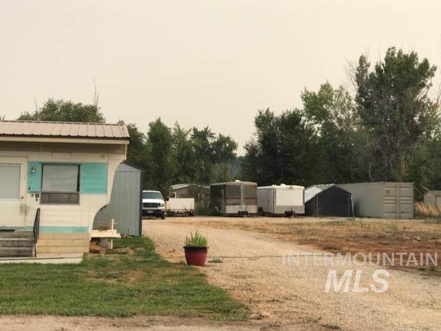 10188 Utahna, Boise, ID 83714 (MLS #98777664) :: Boise Valley Real Estate