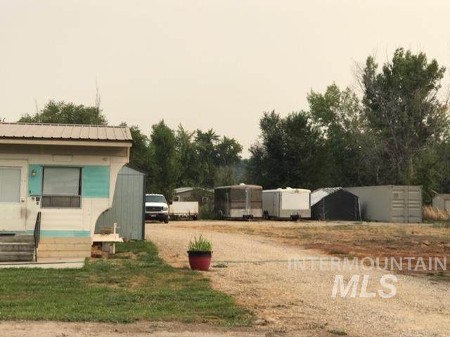 10188 Utahna, Boise, ID 83714 (MLS #98777664) :: Minegar Gamble Premier Real Estate Services