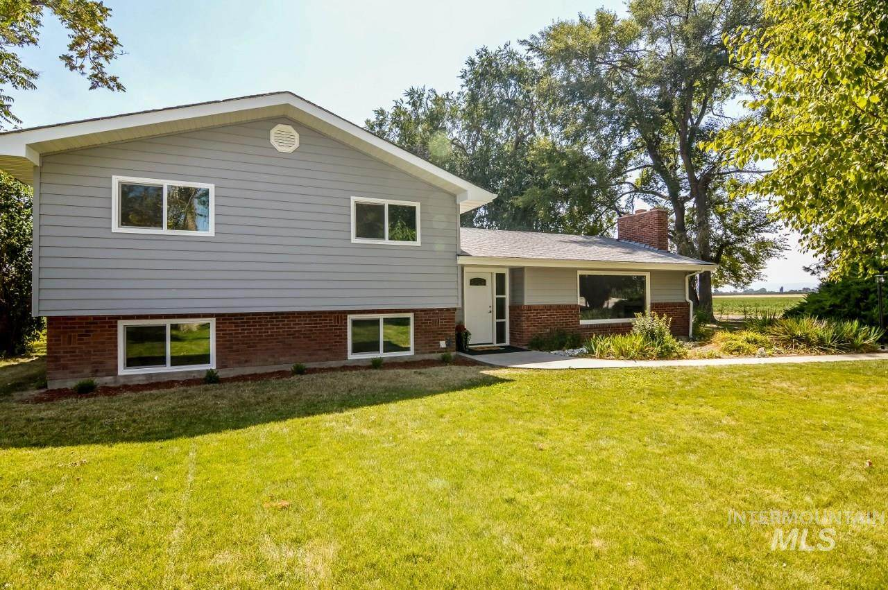 26373 Red Top Rd - Photo 1