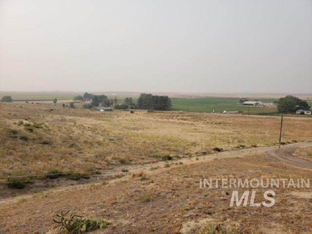 TBD Sand Hollow Rd, Caldwell, ID 83607 (MLS #98781130) :: Haith Real Estate Team