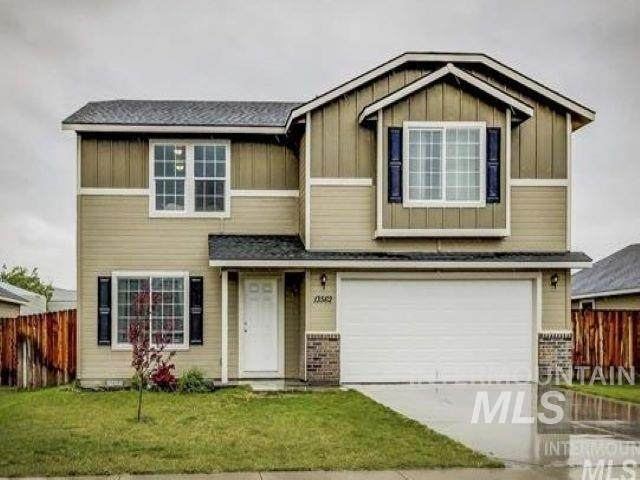 13562 Orlando St., Caldwell, ID 83706 (MLS #98781132) :: Full Sail Real Estate