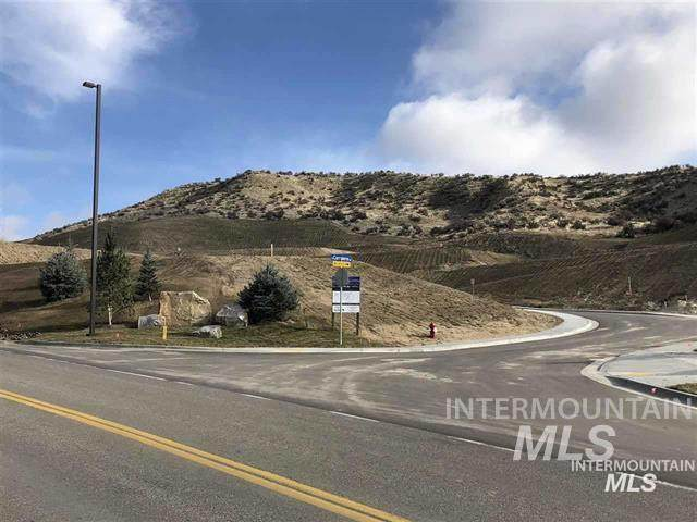 5110 Corralero Lane Lot 15, Boise, ID 83702 (MLS #98781137) :: Jeremy Orton Real Estate Group