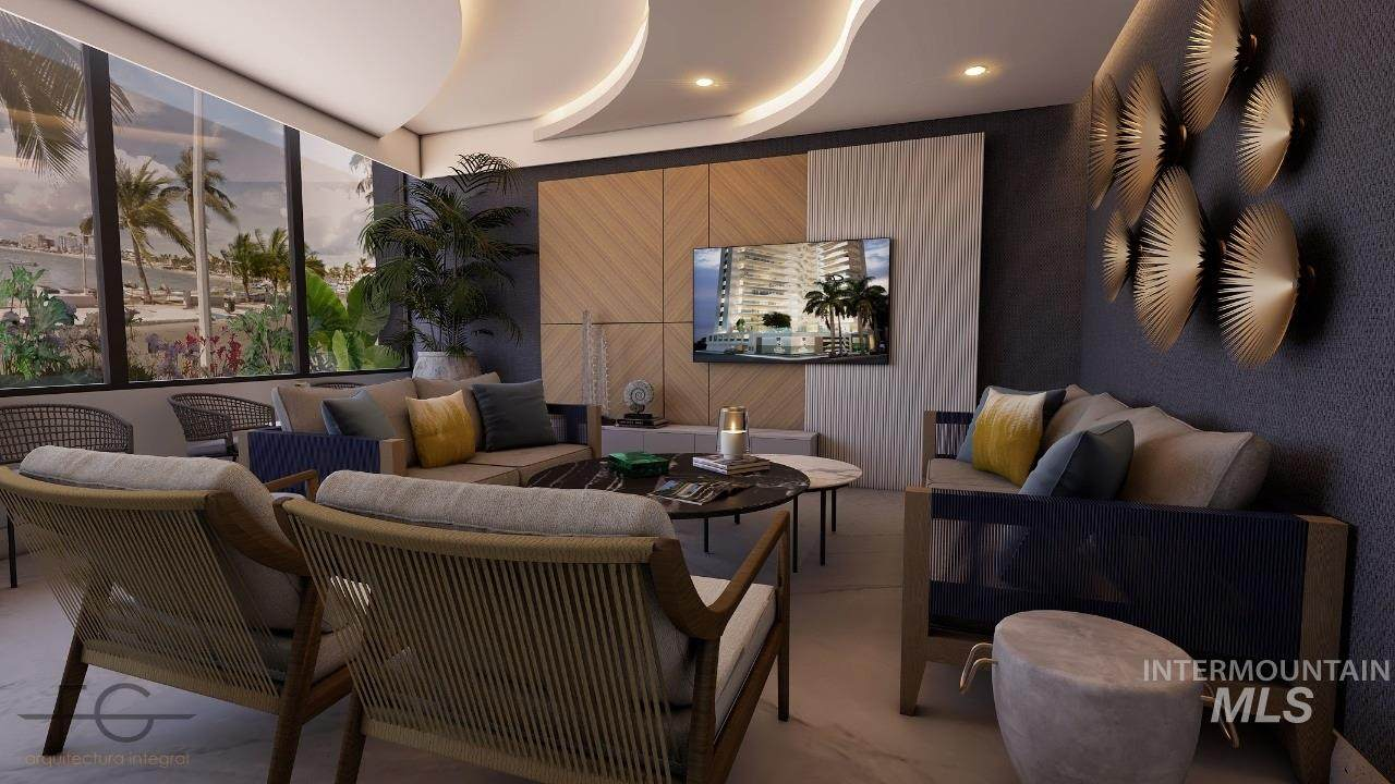 https://bt-photos.global.ssl.fastly.net/imls/1280_boomver_1_98781829-2.jpg