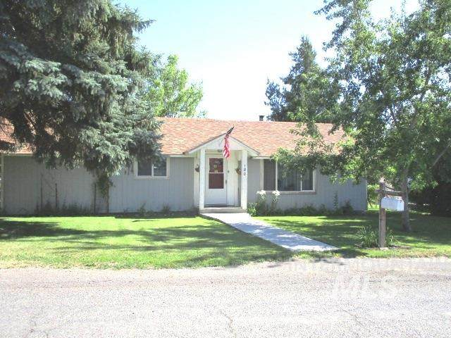 180 Bruneau St E., Hagerman, ID 83332 (MLS #98782149) :: Jon Gosche Real Estate, LLC