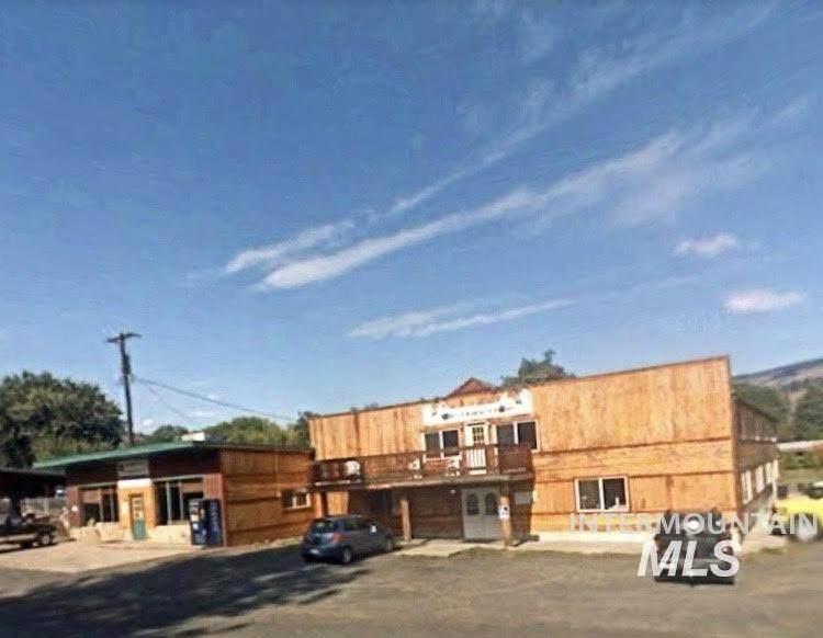 108 3rd Street - Photo 1