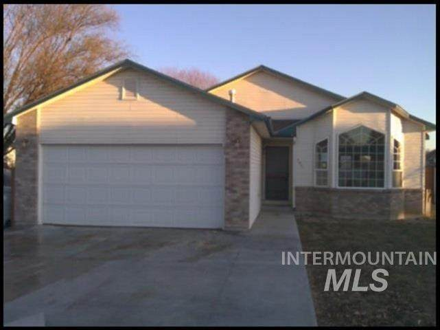 409 Meadowbrook Place - Photo 1